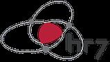 HR7 Erhvervspsykologi