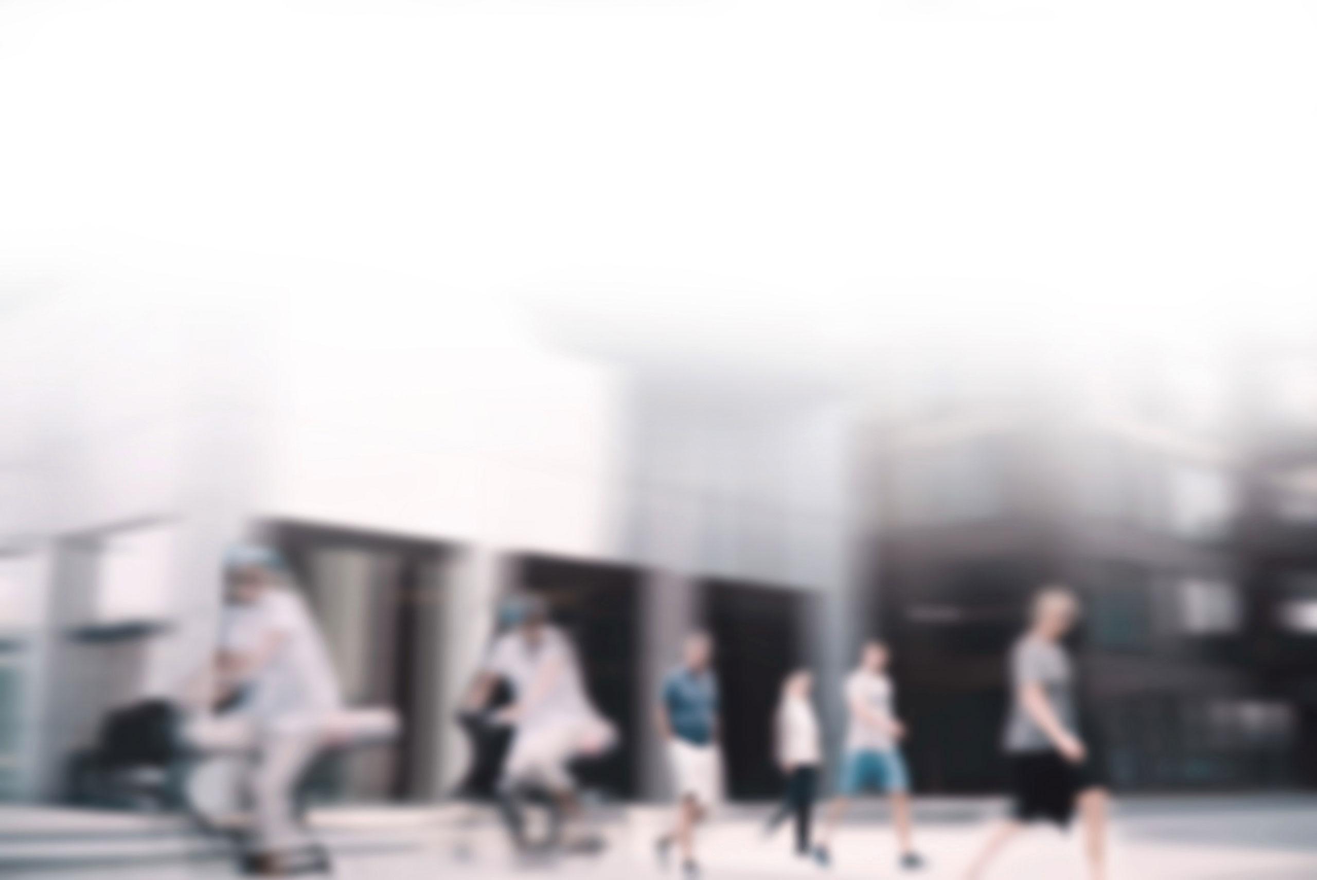 HR7 Erhvervspsykologi udvikler Mennesker, Mening og Muligheder